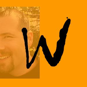 Webseite erstellen mit Patrick Pachner