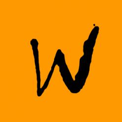 Du willst eine Webseite erstellen?